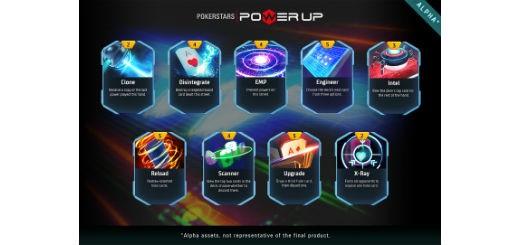 PokerStars Power up-520x245