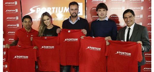 Sportium (jugadores)-520x245