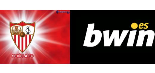 bwin Sevilla