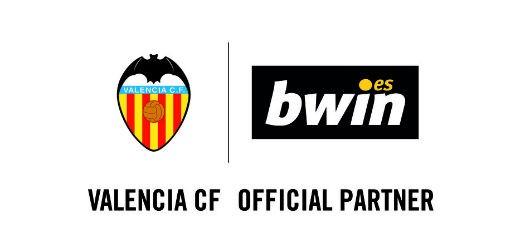valenciacf bwin-520x245