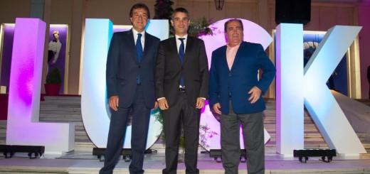 Casino Marbe suerte mayo '17