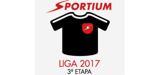 Liga Sportium Marbe mayo '17-520x245