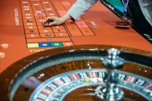 Mesa casino