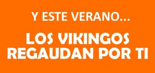 Unidesa pack vikingos