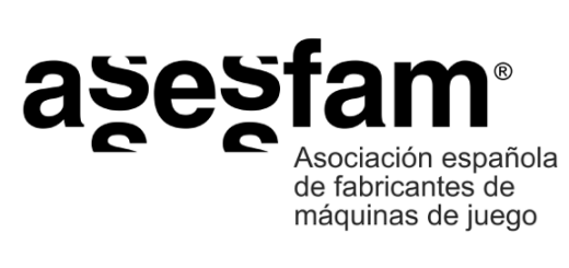 Logo ASESFAM-520x245