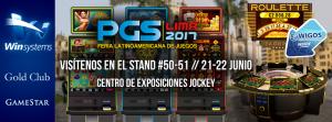 Win Peru gaming