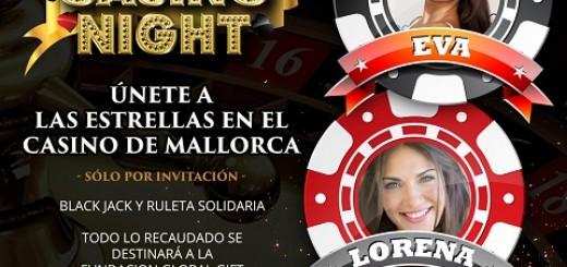Gala Casino Mallorca