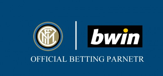 bwin Inter