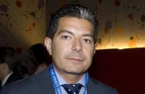Pedro García Cuestas