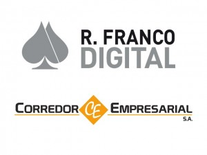 R. Franco Corredor empresarial
