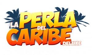 PerlaCaribeDeluxe_logo