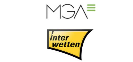 MGA Interwetten