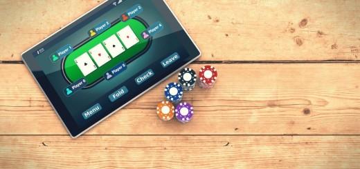 Casino-online ecologico