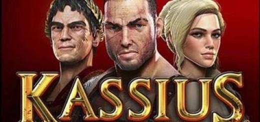 Kassius Gaming1