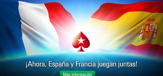 PokerStars liquidez