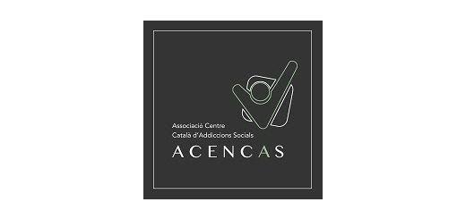 Acencas 2018-520x245