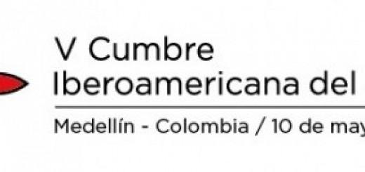 V Cumbre Iberoamericana '18