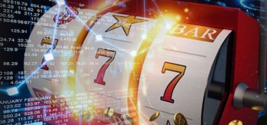 blockchain-casinos