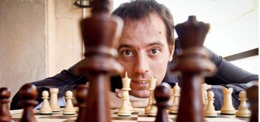 paco_vallejo_jugador_ajedrez