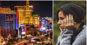 Casino millennial