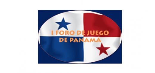 Foro Juego Panamá