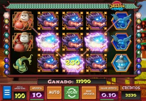 MGA-Lucky-Dragon-slots-5-rodillos