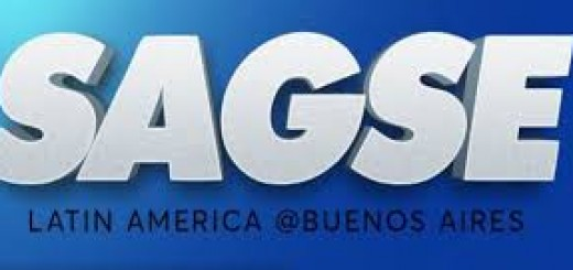SAGSE B Aires
