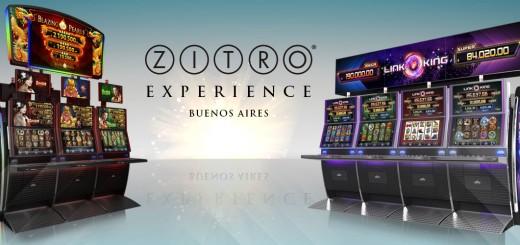 ZitroExperience_ARG