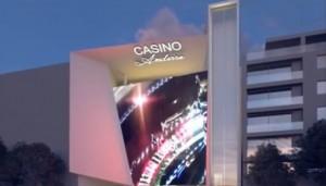Casino Andorra Jocs Novomatic