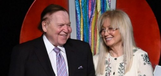 Adelsons