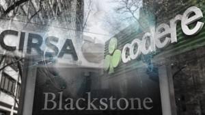 blackstone-cirsa-codere