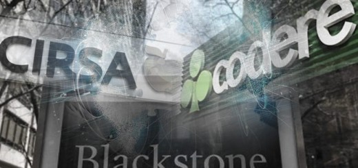 blackstone-cirsa-codere