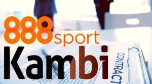 888sport Kambi