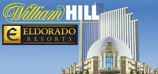 william-hill-el-dorado-resorts-sportsbook-deal