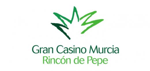 Casino Murcia Rincón de Pepe