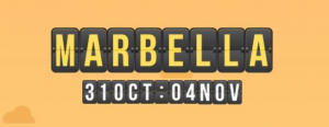 CEP Marbella oct'18