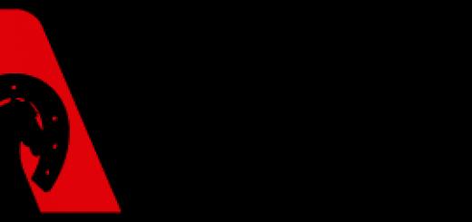 Grupo Acrismatic