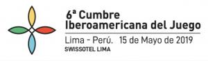 VI Cumbre Iberoamericana