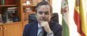 Alberto García Valera