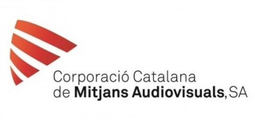 Corporacio Catalana medios